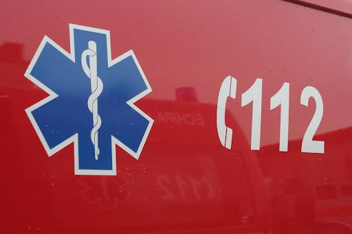Aproape 2.000 de cazuri de ambulanță înregistrate în București în ultimele 24 de ore. Vreo sută de oameni au leșinat în locuri publice din cauza caniculei