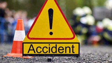 Photo of Haos pe A2. Încă un accident s-a produs pe sensul de mers spre București