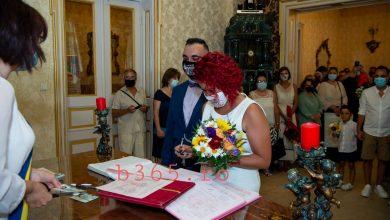Photo of Acte necesare cununie civilă în București. De ce ai nevoie ca să te căsătorești în Capitală