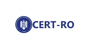 Photo of Alertă Cert.ro cu privire la un link malițios distribuit prin Facebook Messenger