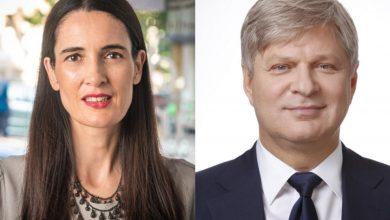 Photo of PSD nu renunță la planul de a o demite pe Clotilde Armand după scandalul din alegeri: Lipsesc 20 și ceva de secții de vot