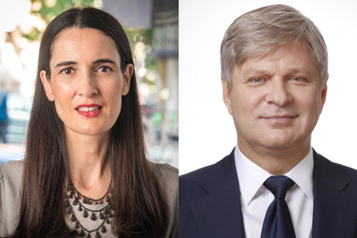 PSD nu renunță la planul de a o demite pe Clotilde Armand după scandalul din alegeri: Lipsesc 20 și ceva de secții de vot