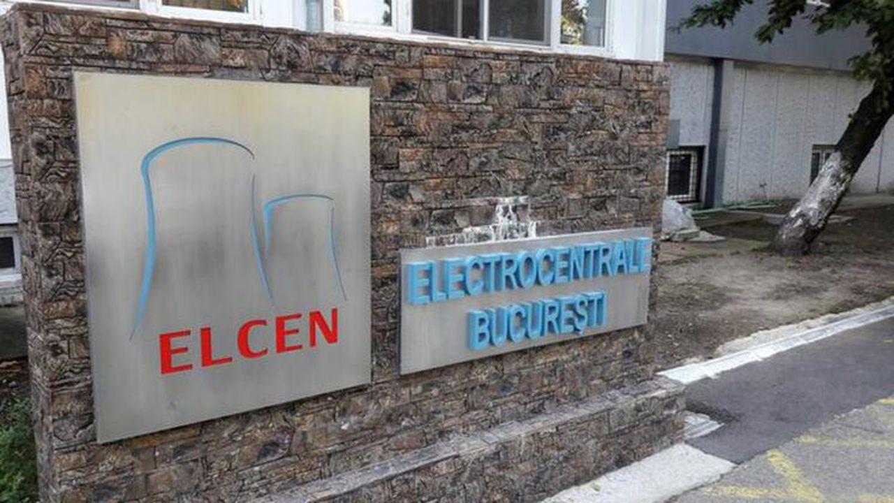 Ministerul Energiei pregătește modernizarea ELCEN