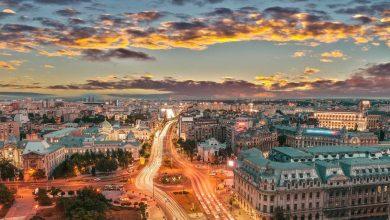 Photo of Evenimente în București în weekendul 10-11 iulie. Sunt zeci de concerte, spectacole sau piese de teatru în Capitală weekendul acesta