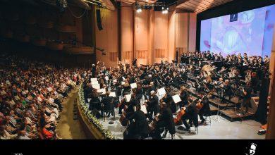 Photo of Haideți la Festivalul George Enescu. Biletele urmează să fie puse în vânzare