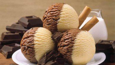 Photo of Loturi de înghețată contaminată cu pesticide cancerigene au fost retrase de la vânzare. Despre ce mare magazin este vorba