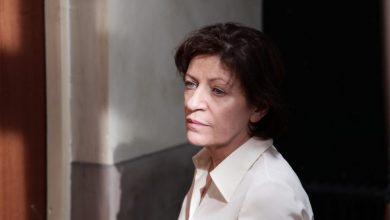 Photo of Actrița Luminița Gheorghiu de la Teatrul Bulandra a murit. Se retrăsese din viața publică din cauza problemelor medicale VIDEO