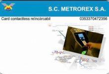 Photo of Metrorex introduce cardul contactless pentru abonamente. De unde se pot cumpăra