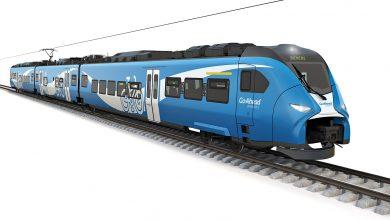 Photo of Când trenurile mai mult stau decât merg (eventual, blocate în câmp), ministrul Transporturilor promite zeci de trenuri electrice