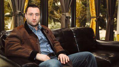 Photo of Omul de afaceri Nelu Iordache a fost ridicat de DNA de pe aeroport și dus la audieri   UPDATE