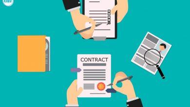 Photo of Noile obligații ale angajatorilor față de angajați. Modelul contractului individual de muncă a fost modificat