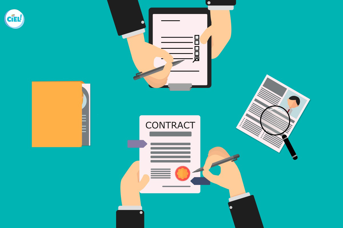 Noile obligații ale angajatorilor față de angajați