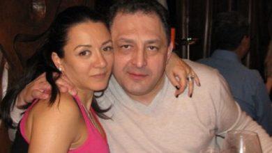 Photo of Oana Mizil şi-a retras plângerea împotriva lui Marian Vanghelie. Fostul primar a fost citat la Parchet