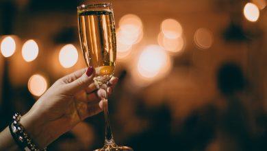 Photo of Un pahar de prosecco, băutura care te răcorește după o zi caniculară!(P)