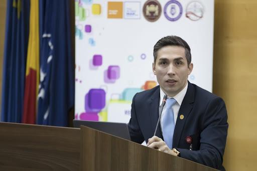 Rata vaccinării din București se apropie de 50%