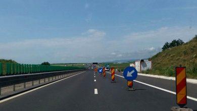 Photo of Atenție, șoferi! Restricţii de circulaţie pe A1 Bucureşti – Piteşti