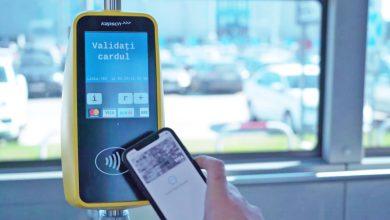 Photo of Se scumpesc biletele STB și călătoria cu metroul. Noi tarife intră în vigoare de la 1 august
