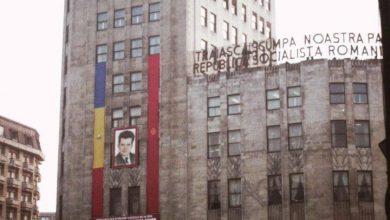 """Photo of Toată lumea știe de """"Micul Paris"""", dar știai de București la un țâr distanță de """"Noul New York""""? Clădirea-fenomen care a tulburat orașul și pe lângă care treci și de 10 ori pe zi"""