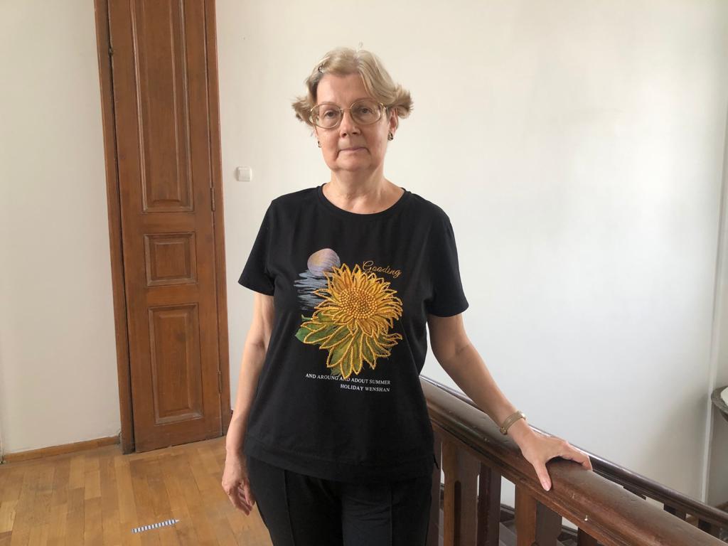 profesor, florina, rogalski