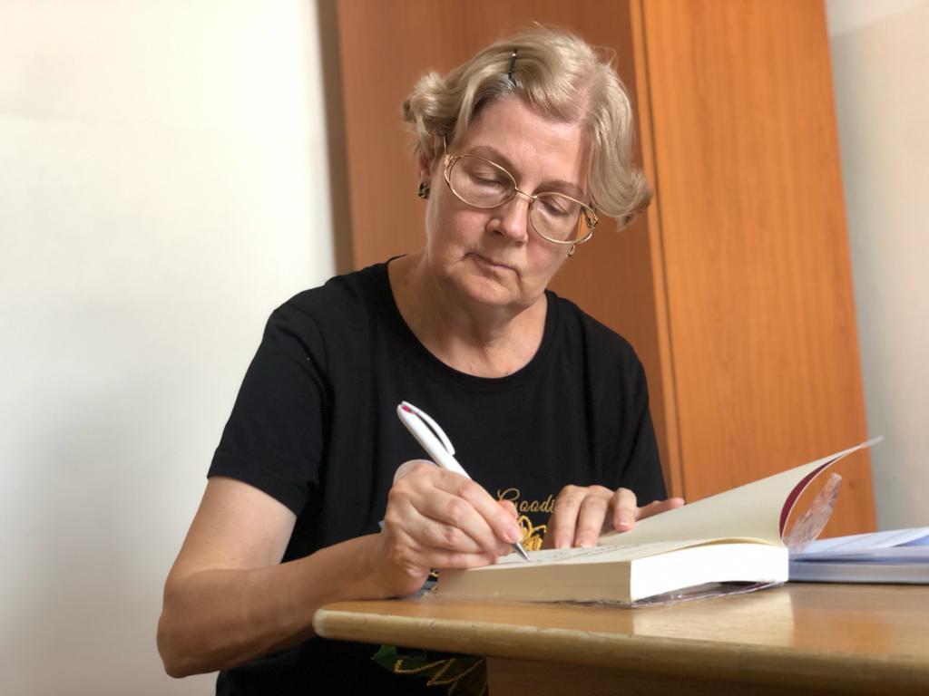 profesor, florina, rogalski,