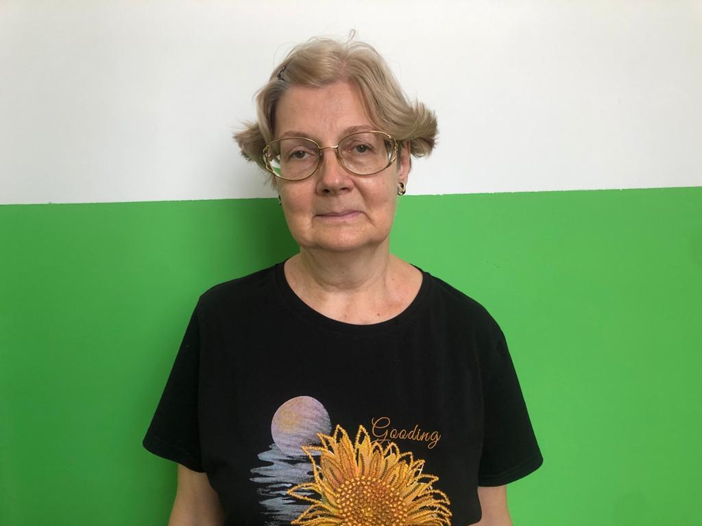 Prof. Dr, Florina, rogalski