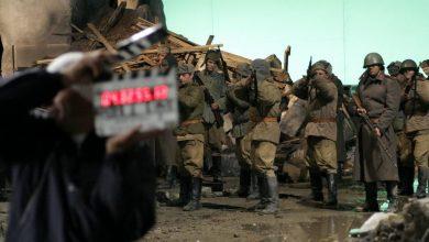 Photo of Un film prost cu statul român dator vândut și producători la capătul răbdărilor