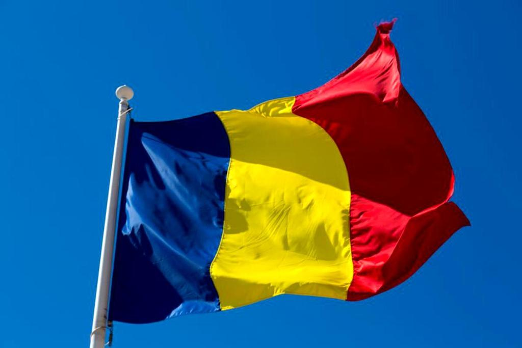 steagul, romaniei