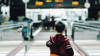 Photo of Ce acte sunt necesare pentru ieșirea din țară cu un minor