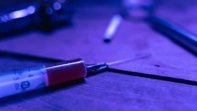 Photo of Acțiuni de combatere a consumului de droguri în Sectorul 5