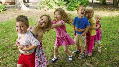 Photo of Activități pentru copii în parcurile din Sectorul 6. Programul evenimentelor