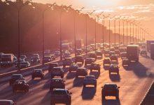 Photo of Grijă mare, șoferi! Este aglomerație pe A2. Trafic intens pe drumul către mare