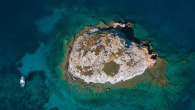 Photo of Ce țară vinde insule la prețul unor apartamente și de ce ai nevoie pentru a cumpăra una (pe lângă bani)