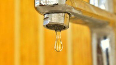 Photo of În plină caniculă Termoenergetica oprește apa caldă în Sectorul 3 pentru reparații. Avem parte de dușuri reci până vineri