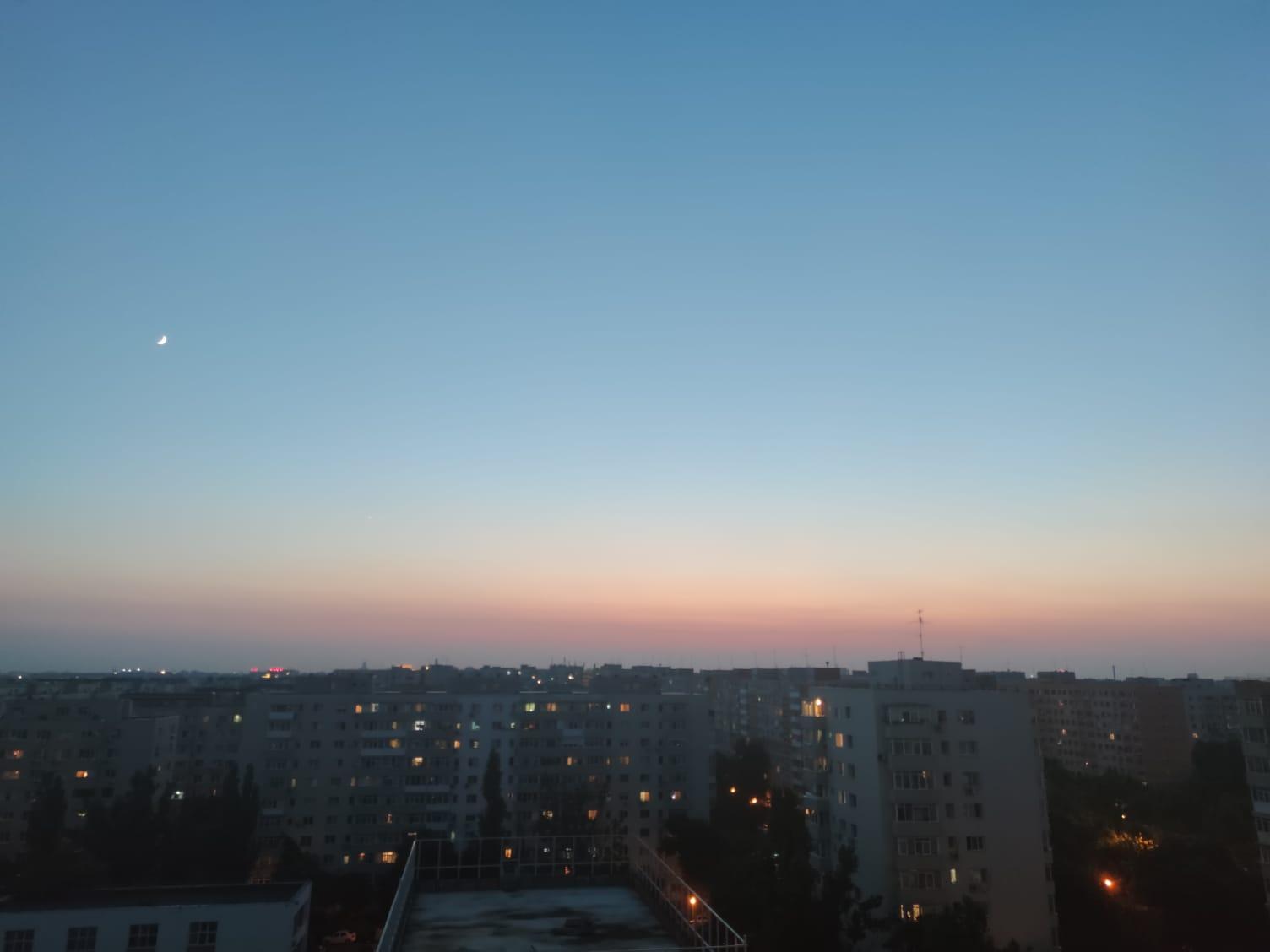 EXCLUSIV. Am întrebat un agent imobiliar care-i treaba cu locuințele în pandemie în București: Cererea s-a schimbat, mulți vor apartamente cu curte și case