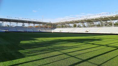 Photo of Stadionul Arcul de Triumf își deschide porțile. Iubitorii sportului sunt invitați la un adevărat festival multi-sportiv