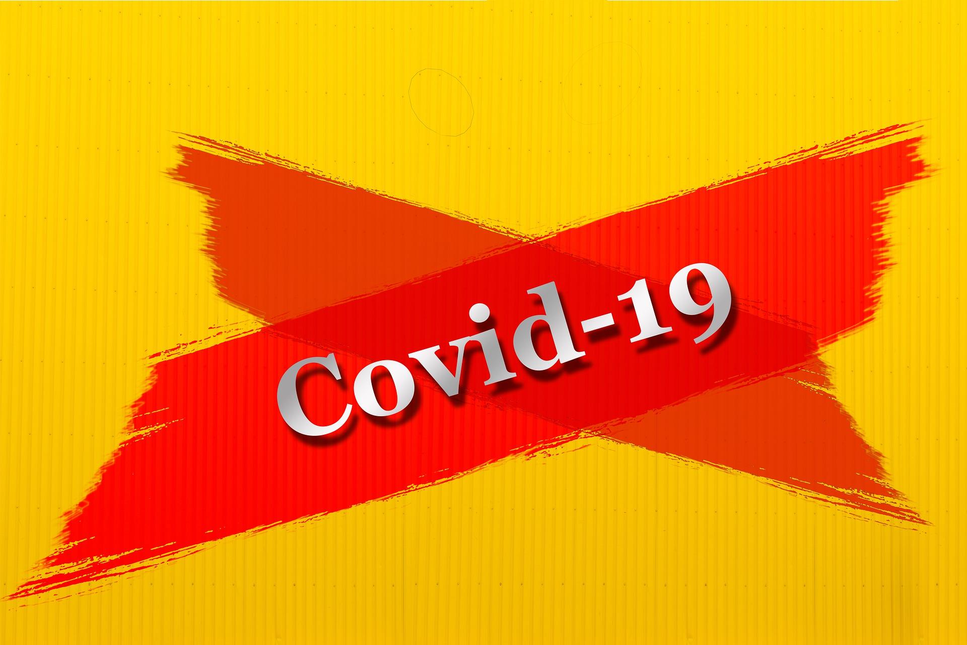 Bilanț COVID-19, București, 23 iulie