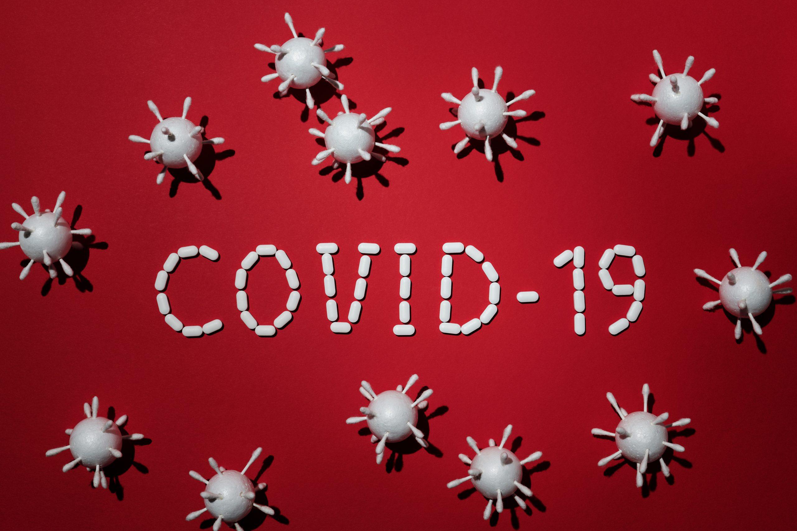 Bilanț COVID-19, București, 8 iulie |