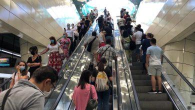 Photo of PET=BILET. Bilete gratuite la metrou timp de o lună pentru cei care aduc 5 PET-uri, sticle sau doze de aluminiu pentru reciclare