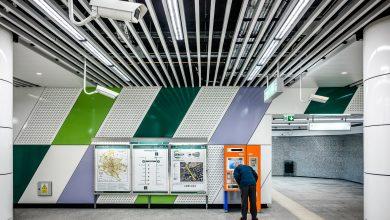 Photo of EXCLUSIV |  Ce spune Metrorex despre scumpirea biletelor la metrou. Câte titluri de călătorie se vând lunar în pandemie
