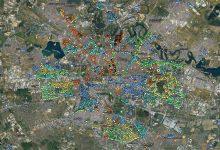 Photo of Top cartiere din București care au cele mai scumpe apartamente de vânzare. Un metru pătrat ajunge și la 2.710 euro în Capitală