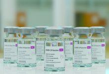Photo of În Israel, Vaccinul Pfizer ar avea eficiență de doar 39% în fața variantei Delta. Care este eficiența împotriva formelor severe