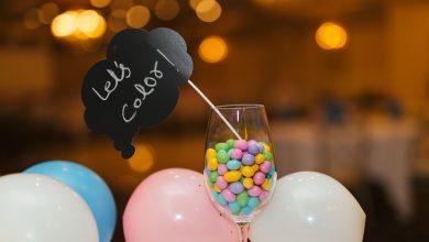 Photo of Cabina foto la nuntă: distracție garantată și avantaje nebănuite (P)