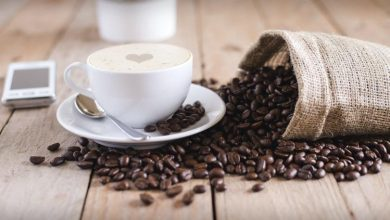 Photo of 9 motive pentru care cafeaua consumată în cantităţi rezonabile este benefică pentru organism (P)