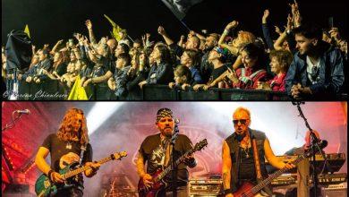 Photo of Evenimente în București în weekendul 17-18 iulie. Expoziții, concerte, spectacole de teatru. Aveți de unde alege