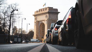 Photo of Ce se poate vizita în București și împrejurimi