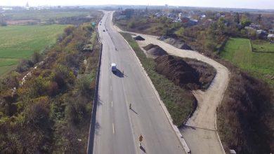 Photo of Atenție, șoferi și șoferițe! Restricții de circulație timp de patru luni pe Centura Capitalei. Lucrări de reparații între Mogoșoaia și Otopeni