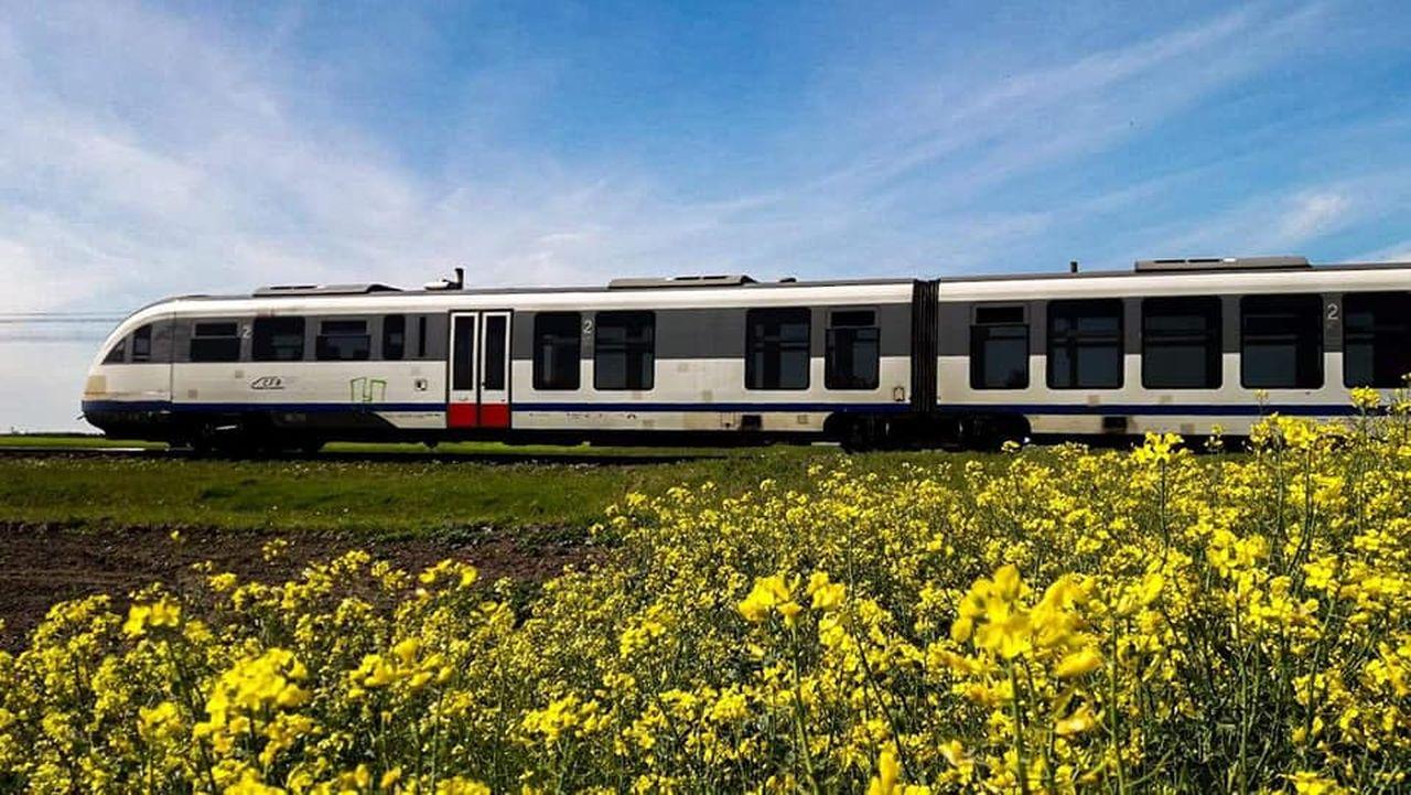 Sute de minute de întârzieri pentru două trenuri CFR care veneau de la mare duminică. CFR a recunoscut greșeala și le-a făcut o promisiune pasagerilor