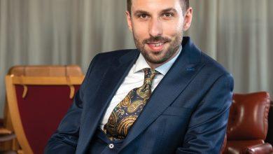 Photo of Informații utile despre produsele Vascar, dezvăluite de Directorul General, Vlad Ciuburciu (P)