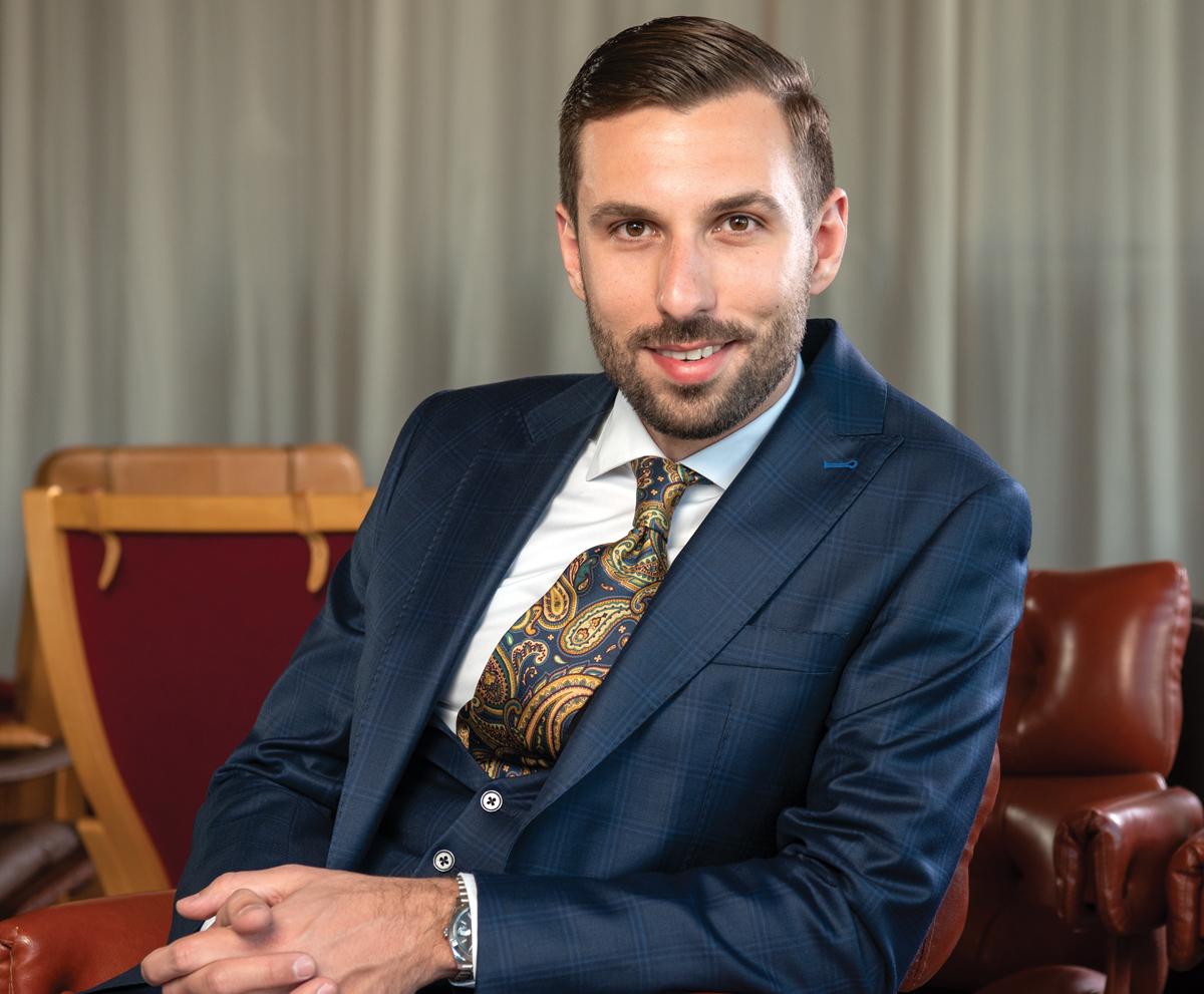 Informații utile despre produsele Vascar, dezvăluite de Directorul General, Vlad Ciuburciu