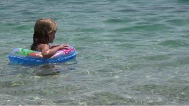 Photo of Alertă: colac de înot pentru copii retras din magazine